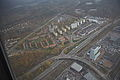 Aerial photo of Gothenburg 2013-10-27 154.jpg