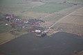 Aerial photo of Gothenburg 2013-10-27 511.jpg