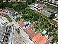 Aerial photograph of Cabeceiras de Basto (7).jpg