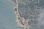 Aerial photographs of Croatia 01.jpg