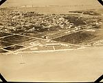 Aerial photographs of Florida MM00031041 (5108531850).jpg