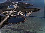Aerial photographs of Florida MM00034509x (8408620765).jpg