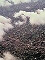 Aerial view of Lagos, Nigeria.jpg
