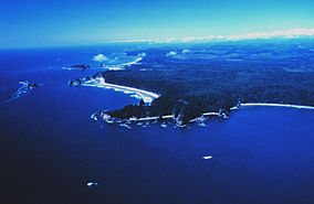 Aerial view of Teahwhit Head and James Island.jpg