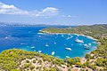 Aerial view of the northern end of Spetses island, Greece (48760266477).jpg