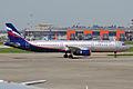 Aeroflot, VP-BDC, Airbus A321-211 (15833800814).jpg