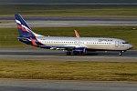 Aeroflot, VQ-BVO, Boeing 737-8LJ (31161052002) (3).jpg