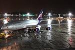 Aeroflot Ilyushin Il-96-300 Lukas-1.jpg