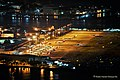 Aeropuerto Santos Dumont - Foto Nocturna (8781257851).jpg
