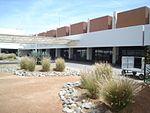 Aeropuerto de Hermosillo 1.jpg