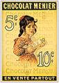 Affiche Chocolat Menier 5c.jpg