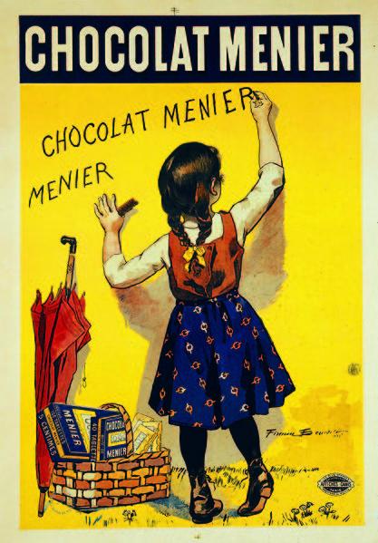 le guichet du savoir consulter le sujet du cacao au chocolat. Black Bedroom Furniture Sets. Home Design Ideas