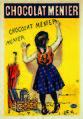 Affiche chocolat Menier.jpeg