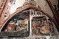 Affreschi della cappella di Santa Caterina, Collegiata di Santa Maria (Castell'Arquato) 11.jpg