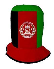 Afghan-Flag-Hat.JPG