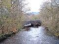 Afon Clywedog - geograph.org.uk - 88881.jpg