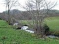 Afon Ystrad - geograph.org.uk - 142410.jpg
