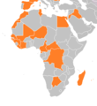 AfriqueOrangeImplantation12jan2016.png