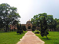 Afsarwala Tomb and Mosque, New Delhi, India (12).jpg