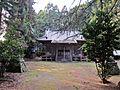 Afuku Kahaku-jinja shrine.JPG