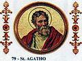 Agatho.jpg