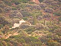 Agia pantanasaa - panoramio.jpg