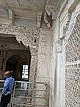 Agra Fort 20180908 143013.jpg