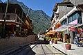 Aguas Calientes - panoramio (2).jpg