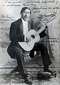 Agustín Barrios 1910.jpg