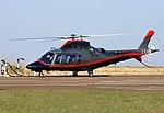 Agusta A-109E Power AN1391904.jpg