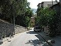 Ahşap türk evleri bursa - panoramio (72).jpg