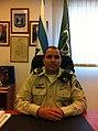 Aharon Axol - Israel Police.jpg