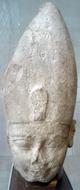 AhmoseI-StatueHead MetropolitanMuseum.png