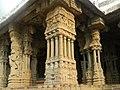 Ahobilam temple.jpg