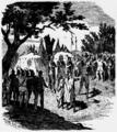 Aimard - Le Grand Chef des Aucas, 1889, illust 18.png