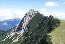 Aiplspitz mit Wendelstein-1.jpg