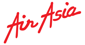 AirAsia Logo Red.svg