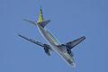 AirDo B767-300(JA01HD) (3823392058).jpg