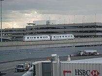 AirTrain JFK Terminal 4.jpg
