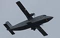 Air Cargo Carriers Inc - Short SD3-60 - N701A (4038209065).jpg