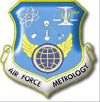 Air Force Guidance & Metrology Center emblem.png