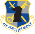 Air Force ISR Agency.png