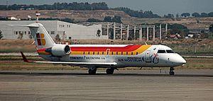 Air Nostrum 2011-by-RaBo-01.jpg
