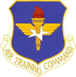 Air Training Command Emblem.png