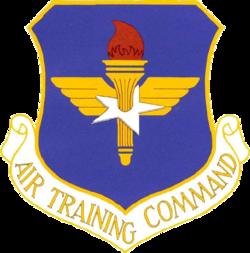 Air Training Command Emblem.png