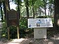 Airborne-War-Cemetery Oosterbeek Nederland-08.JPG