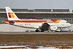Airbus A319-111, Iberia AN1513150.jpg