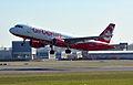 Airbus A320-214 (D-ABDW) 01.jpg