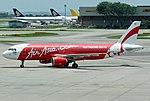 Airbus A320-216, Thai AirAsia JP7339489.jpg