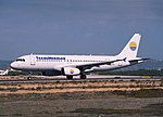 Airbus A320-231, TransMeridian Airlines (TransLift Airways) AN0386321.jpg